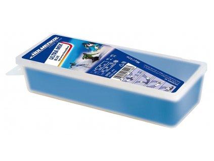 HOLMENKOL Ultramix Blue 150g