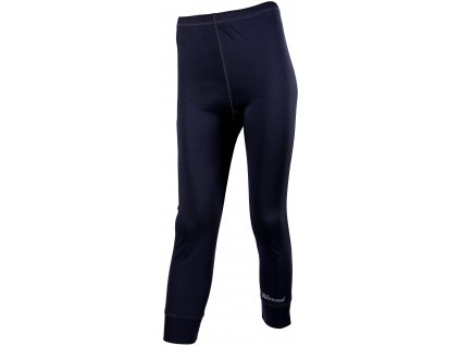 pk12644 viva warm pants long leg 2011 12 1 1 2521800[1]