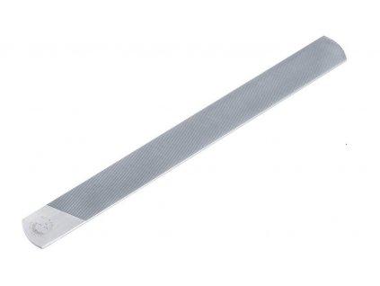 HOLMENKOL Závodní pilník L-Maxi