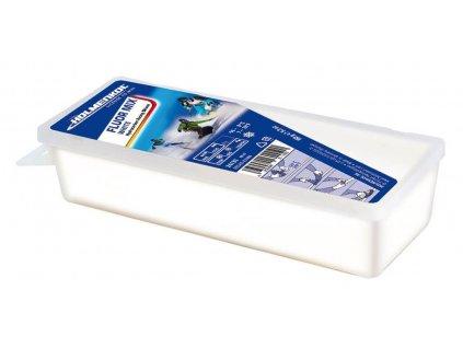 HOLMENKOL Fluormix White 150g
