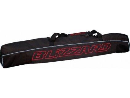 ski bag blizz