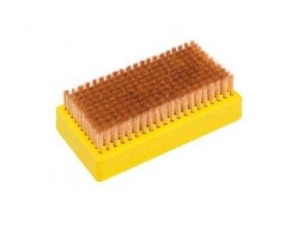 TOKO Base Brush Copper
