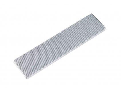 HOLMENKOL Závodní pilník L-Mini