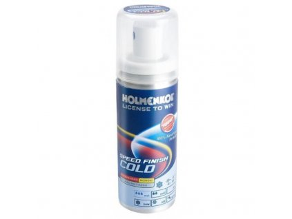 holmenkol speed finish cold sciolina race spray[1]