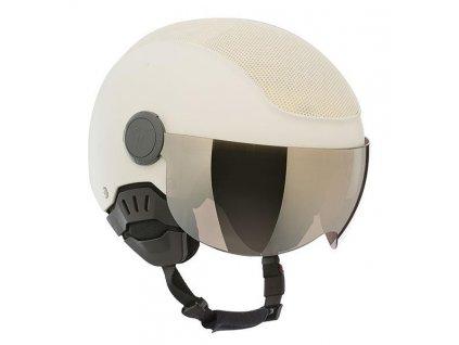 dainese vizor flex white 1[1]