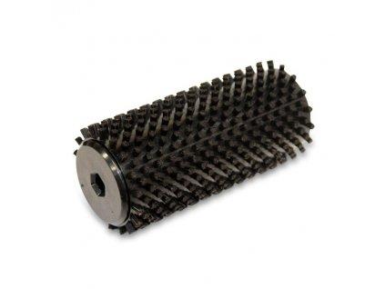 3481 vola rotacni kartac horsehair 140 mm[1]