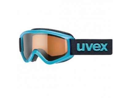 uvex speedy pro blue s2[1]