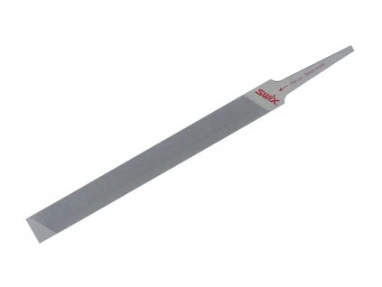 SWIX Pilník T0204 150mm