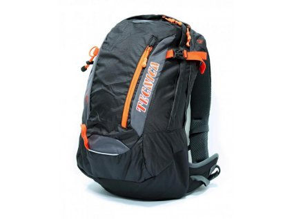 TECNICA Trek 30 Black/Orange