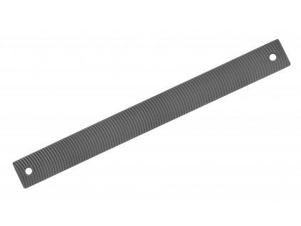 TOKO Base File Radial 300mm