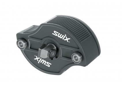 SWIX Sidewall Racing TA103