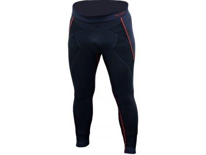 blizzard mens long pants 0[1]