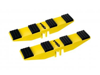 TOKO Universal Adapter for Ski Vise World Cup