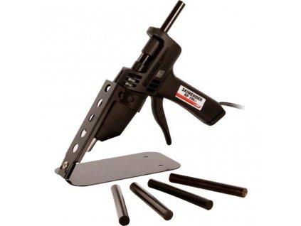 KUNZMANN Tavná pistole