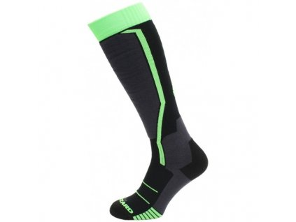 blizzard 164008 allround ski socks 0[1]