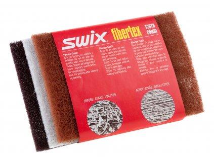 SWIX Fibertex Combi T0267M