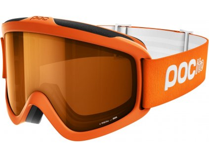 POCito Iris Zink Orange