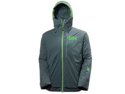9 15809 sogn jacket rock 65509 899 01[1]