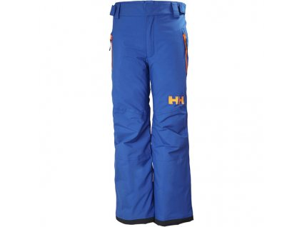 9 66013 legendary pant jr olympian blue 41606 564 01[1]