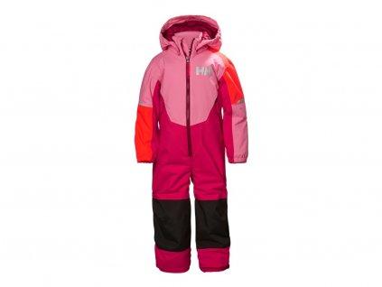 12108 2 detska zimni kombineza helly hansen k rider ins suit pink[1]