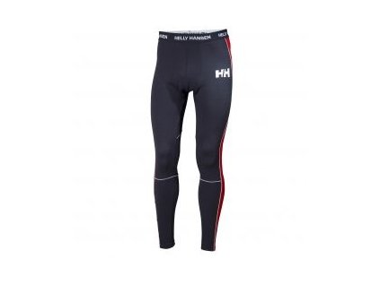 opplanet helly hansen hh lifa mid pant 48312 994 s main[1]