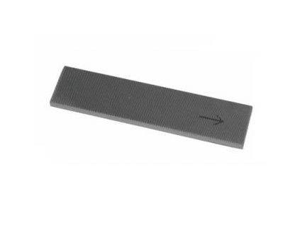 KUNZMANN Pilník medium 100mm