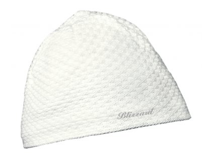 Čepice BLIZZARD Viva Dragon Cap White