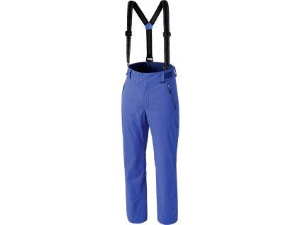 Kalhoty ATOMIC ALPS PANT Intense Blue