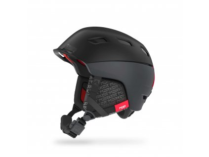 169402 15 Marker helmet Ampire MAP black [1]