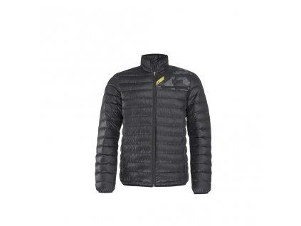 race dynamic jacket head 121499[1]