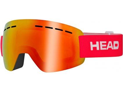head 394437 solar fmr red 0[1]