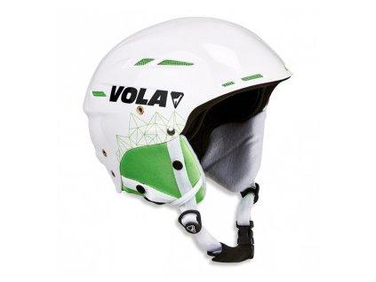 420034085 p218n vola new ice[1]