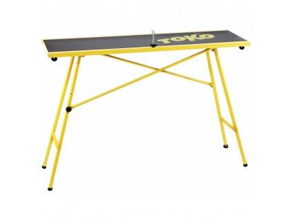 TOKO Servisní stůl Workbench 120x35cm