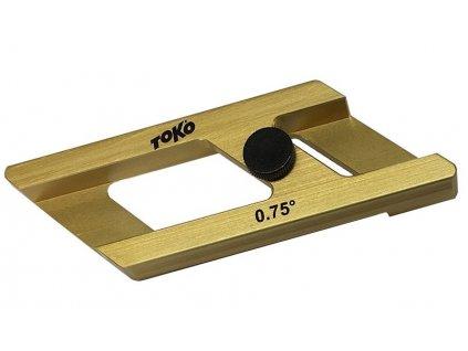 toko base angle world cup 0 75