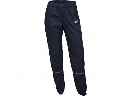 swix kalhoty tracx damske 22988 75100 o[1]