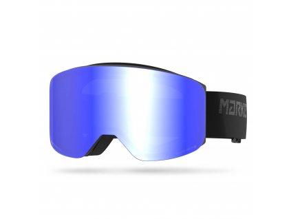 16935115123 marker goggles Squadron Black Blue HD[1]