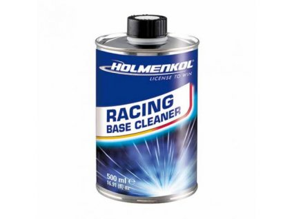 holmenkol racing base cleaner 500ml m[1]