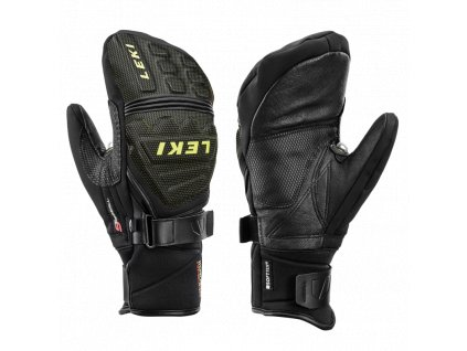 leki race coach c tech s mitt 649802601 palcove ru 0.png.big[1]