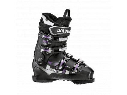 1920 Dalbello DS MX 80 W GW D1805021 10[1]