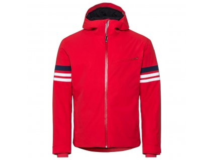 timberline jacket m head apparel 152205[1]