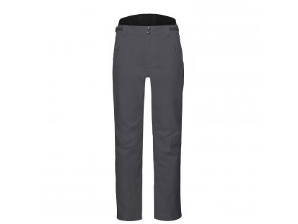 head m summit pants 19b hea 821179 anthracite 1[1]