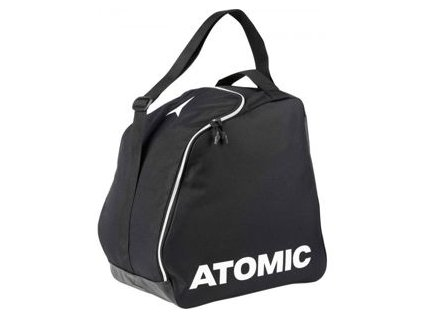 atomic al5044530 boot bag 2 0 0[1]