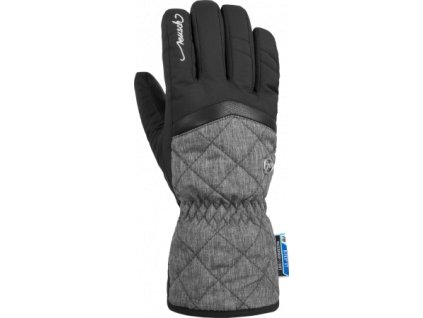 reusch lenda r tex xt damske rukavice 4831218 721 1.png.big[1]