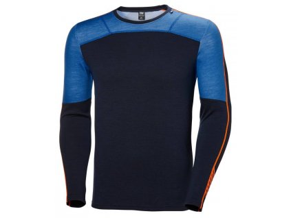 helly hansen lifa merino crew baselayer shirt sy[1]