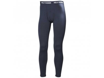 helly hansen lifa merino pants[1]