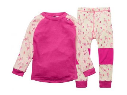 helly hansen lifa merino kids baselayer set fh[1]