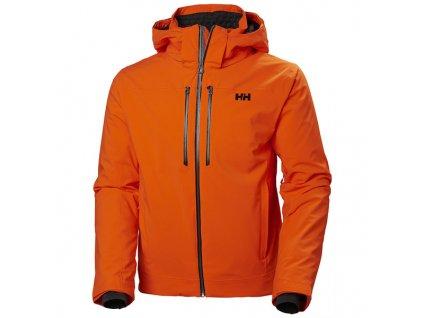 9 62230 alpha lifaloft jacket bright 65667 226 01[1]