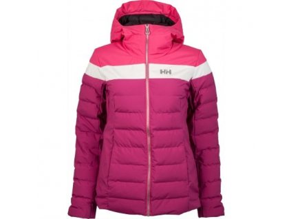 helly hansen imperial puffy jacket w 14[1]
