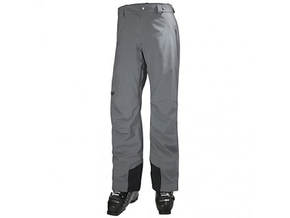helly hansen m legendary insulated pant 19b heh 65704 quiet shade 1[1]