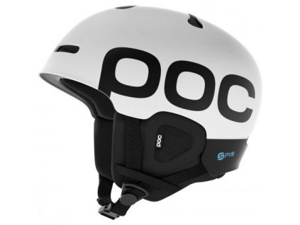 poc pc104991002 helauric cut backcountry spin blk 0[1]
